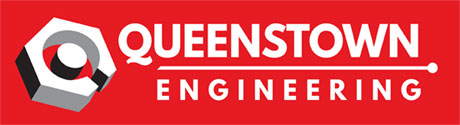 QUEENSTOWN ENGINEERING  LTD